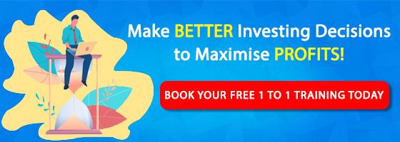 Value Stocks App